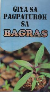 Bagras